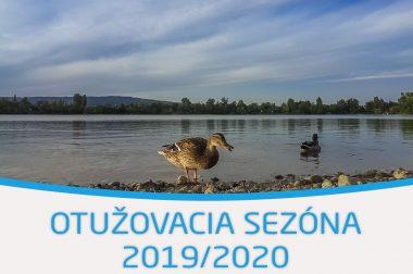 otuzovacia sezona 2019/2020
